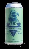 APEX Masonic IPA