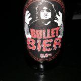 Bullet Bier