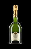 Taittinger Comtes de Champagne Blanc de Blanc 2006