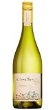 Cono Sur Chardonnay EKO