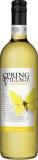 Spring Village Chardonnay (Alkoholfri)