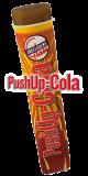 Push-up cola