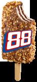 88:an