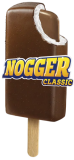 Nogger Classic