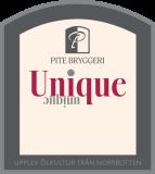 Pite Bryggeri Unique Havtorn