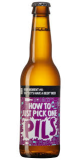 How to pick one Pils