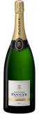 Pannier Champagne 1,5l Magnum