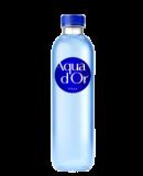 Aqua d'or naturell