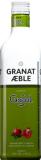 Ga-Jol Granatäpple
