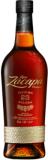Ron Zacapa Gran Reserva 23y