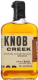 Knob Creek 9y