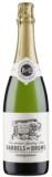 Barrels & Drum Sparkling Chardonnay 0%
