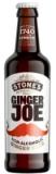 Ginger Joe alkoholfri 0%