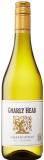 Flaska Gnarly Head Chardonnay