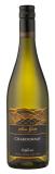 Sun Gate Chardonnay