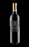 Flaska - Rizzardi Valpolicella Classico