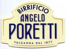 Birra Poretti - 40CL