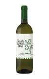 Flaska - Feudi Aragonesi Bianco