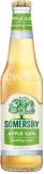 Somersby Non Alco 0%