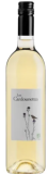 Flaska Les Cardounettes Blanc