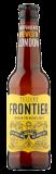 Fuller´s frontier