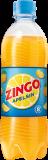 Zingo 33 cl glas