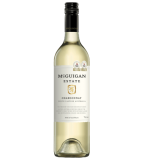 MCGUIGAN ESTATE CHARDONNAY - GLAS