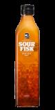 Souer Fish Cola