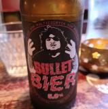 Bullet Bier - St:Eriks bryggeri