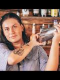 Bartenders söta val - Bartenders gör sin egna favorit