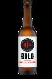 BRLO - Porter