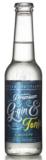 Gin & Tonic alkoholfri