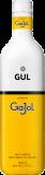 Ga-Jol Salt Lakrids