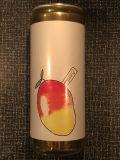 Mangofeber IPA - Brewski