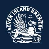 15. Seven Island Brewery - Moctezuma