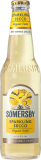 Somersby Secco