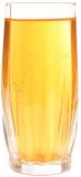 Äppeldricka