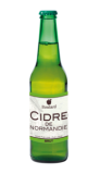 Boulard Cidre EKO (DRY APPLE CIDER)