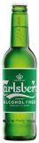 Carlsberg Non- Alcoholic (0,5%)