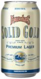 Founder Solid Gold lager
