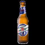 San Miguel Alkoholfri 0,0%