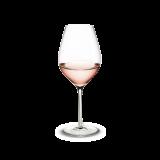 Rosé Husets Glas