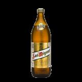 San Miguel 1 liter