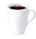 Kaffe/ TE/ Espresso