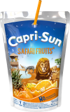 Capri-Sun Safari fruit