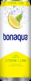 Bonaqua Citron
