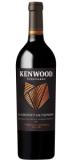 Kenwood Discoveries - Rött Vin