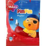 PIM PIM