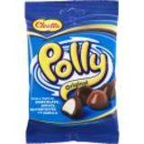 Polly Blå