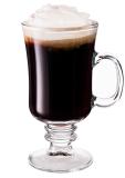 JAMACIAN COFFEE
